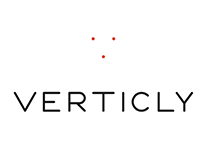 Verticly